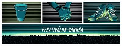 fesztivalok_varosa_cover_uj