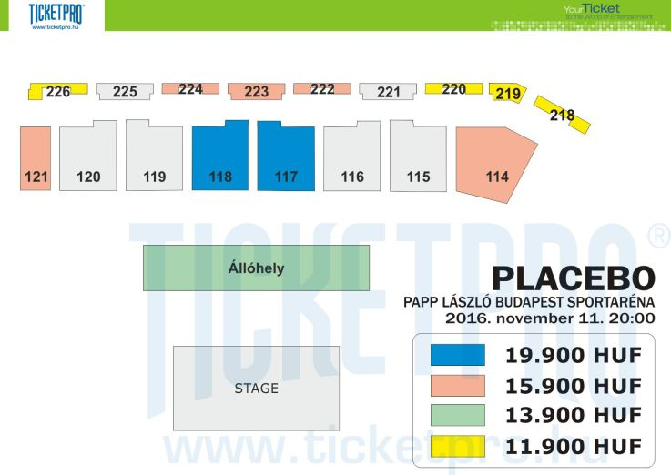 1812757_1171633__2016_placebo_layout_pub