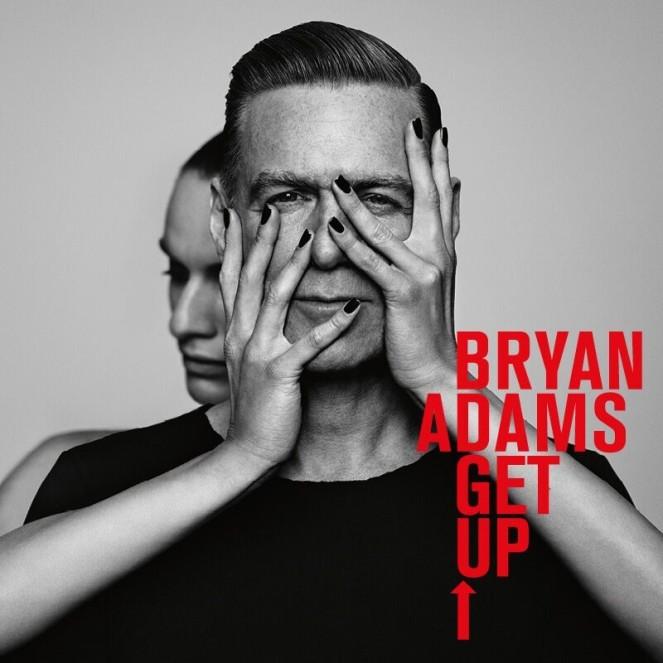brian_adams_2016