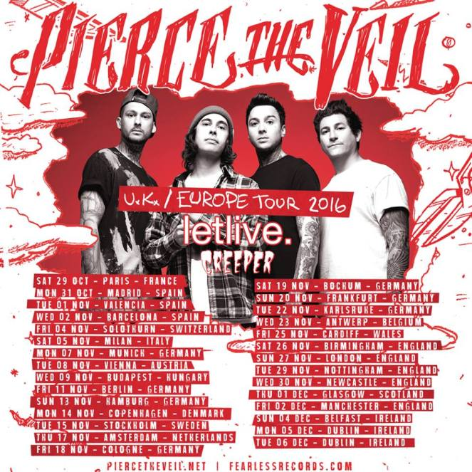 pierce-the-veil-tour