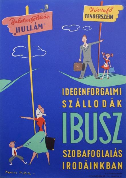 ibusz_1