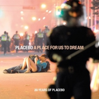 placebo_album_cover_01