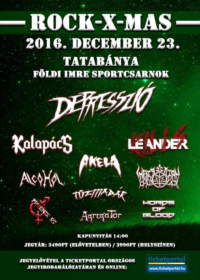 12-23-rockxmas_flyer