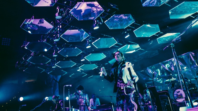 arcade_fire_ryan_muir