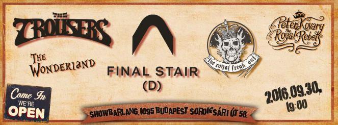 final_stair