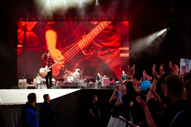 foo-fighters-rock-am-ring-2015