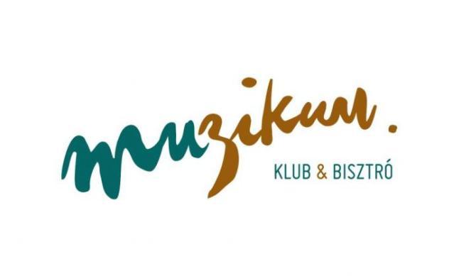 muzikum_logo