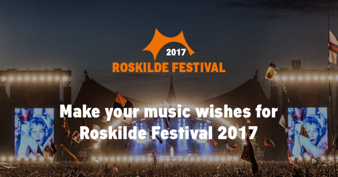 roskilde_wishes