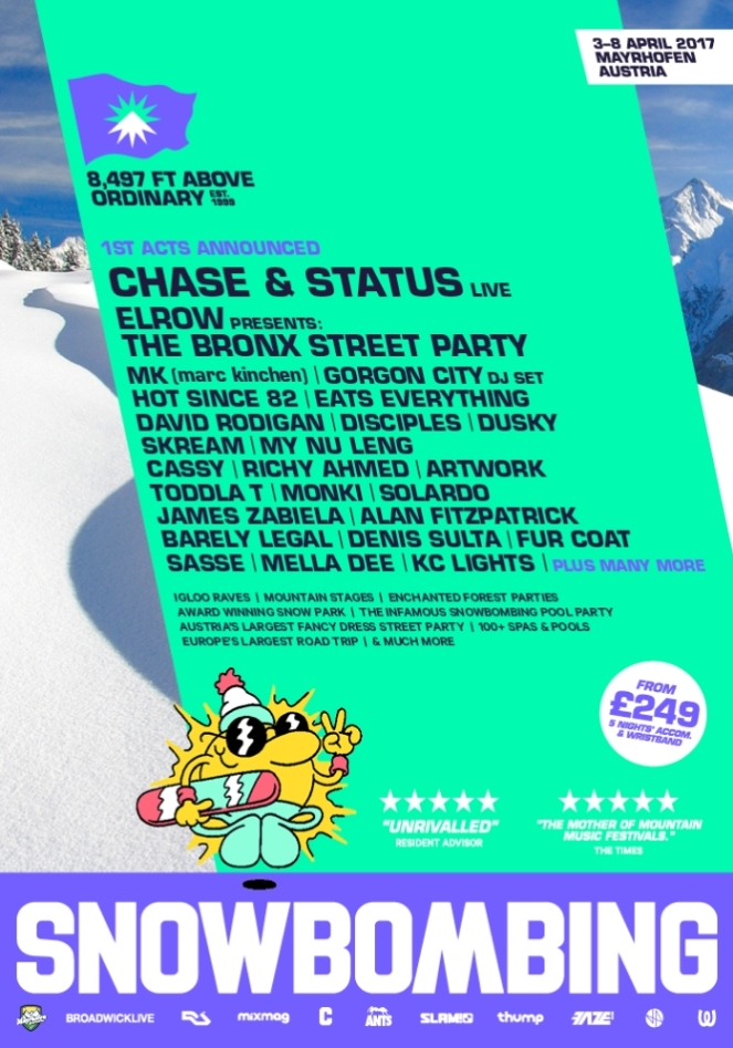 snowbombing2017_first_lineup