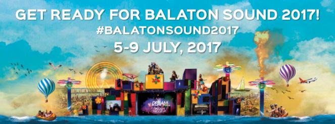 sound_2017