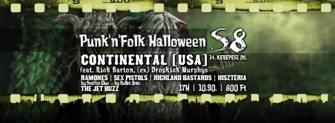 2016_10_30_s8_punk_n_folk-halloween