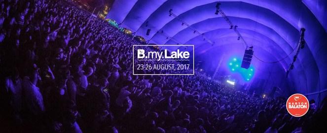 bmylake_2017