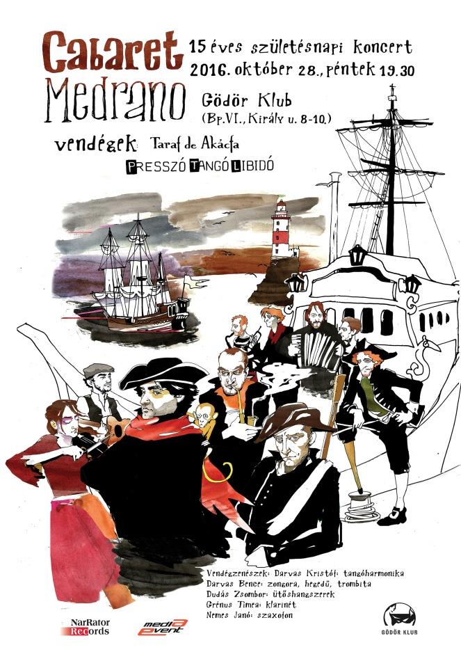 cabaret_medrano15_plakat
