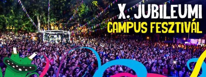campus2017_head_01