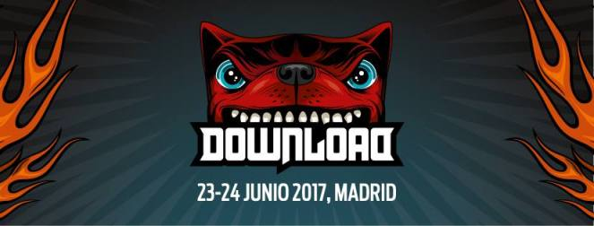 download_madrid2017