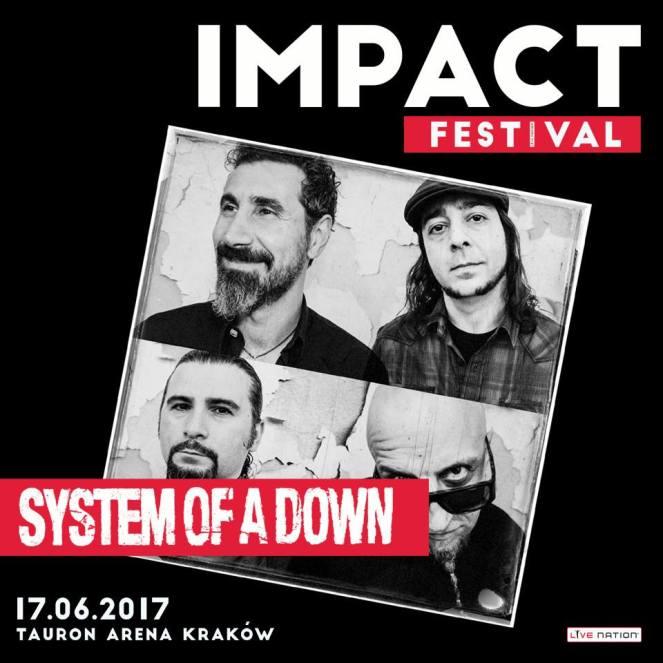 impact2017_soad