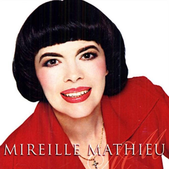 mireille-mathieu-52481_w1000