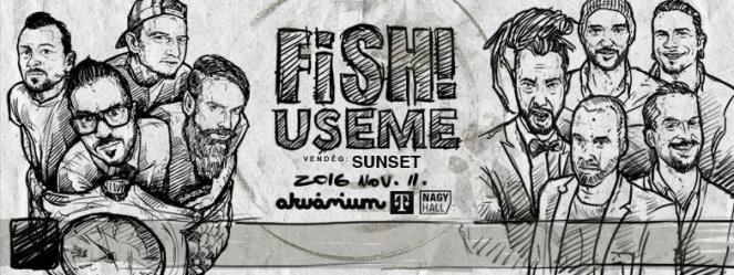 useme_fish