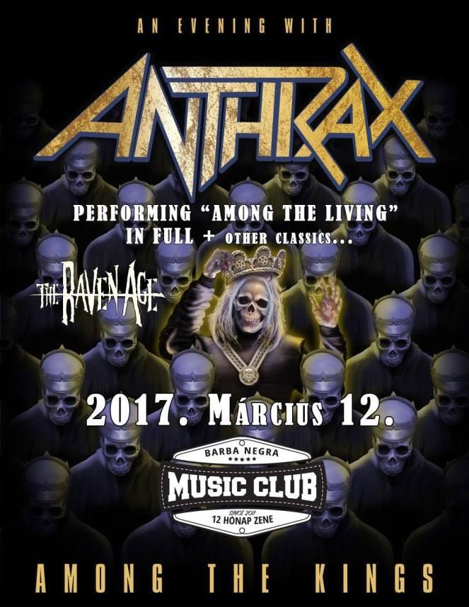 anthrax_among_2