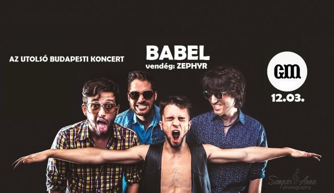 babel-gmk
