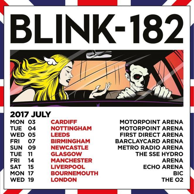 blink182_uktour2017