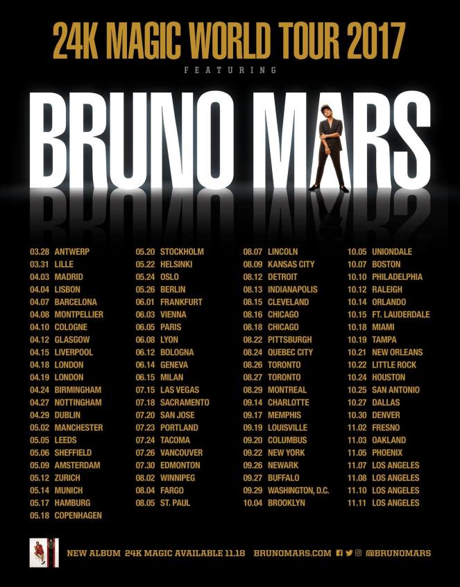 brunomars_tour