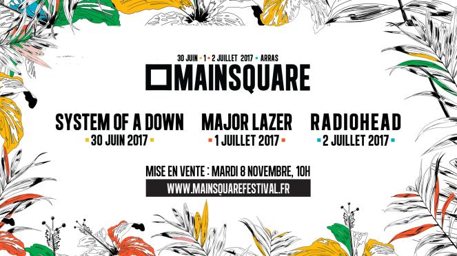 mainsquare2017_lineup