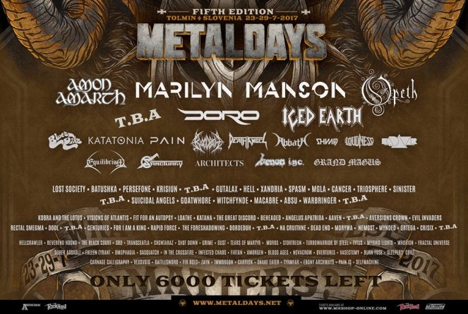 metaldays2017_ph2