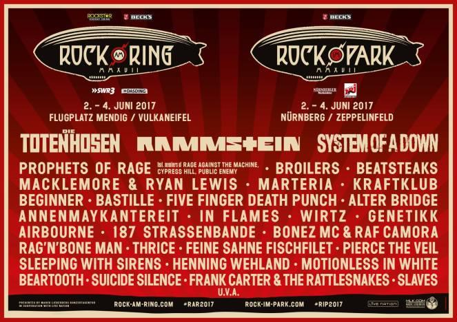 rockimpark2017_ph2