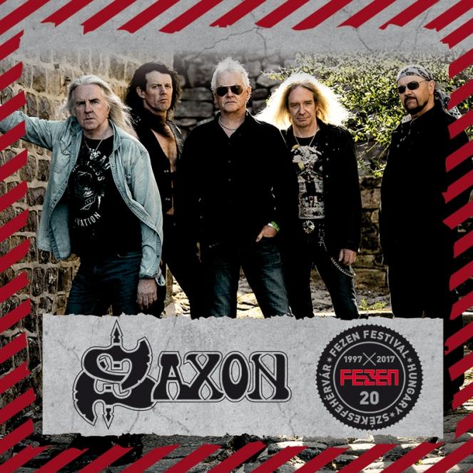 saxon_1