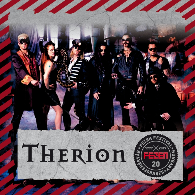 therion_1