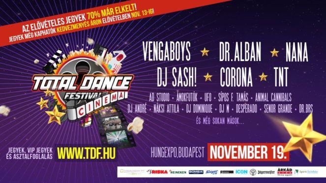 total_dance_festival