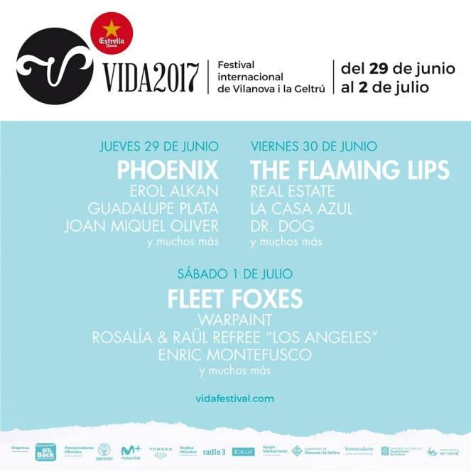 vida_festival2017
