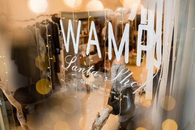 wamp-pop-up-bolt_3