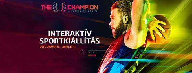 champion_01
