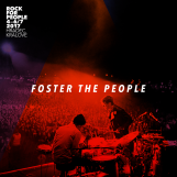 fosterthepeople_rockforpeople2017