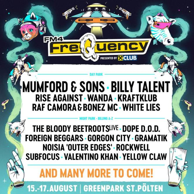 frequency2017_2ndlineup