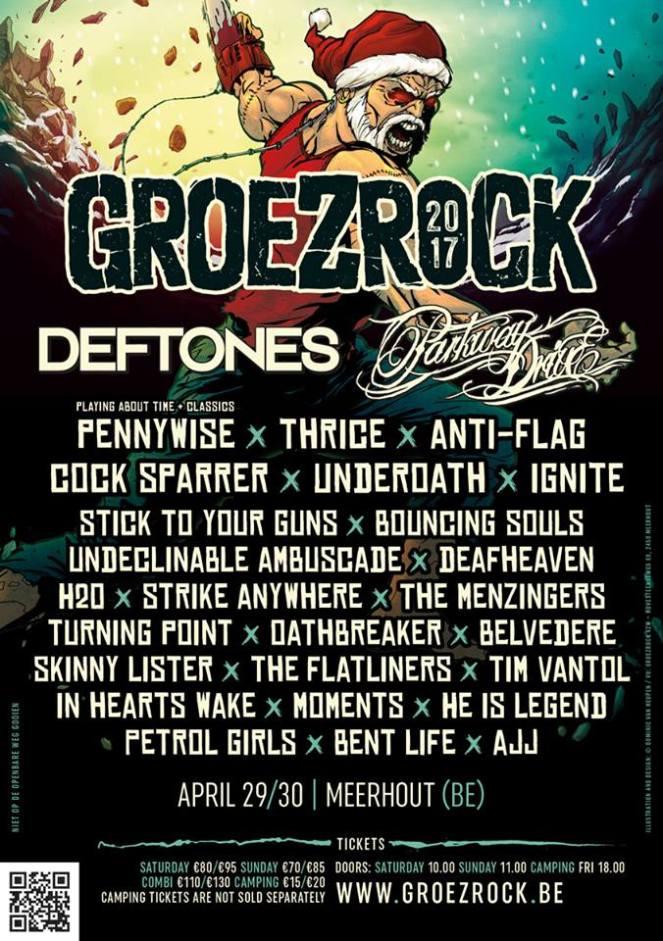 groezrock2017