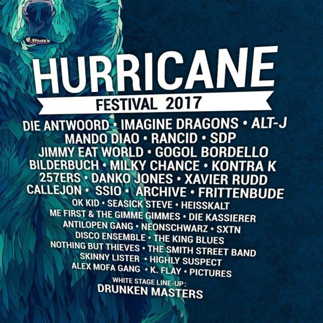 hurricane-2017-bandwelle3