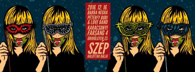 peterfy-bori-love-band
