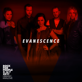 rfp2017_evanescence