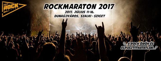 rockmaraton2017