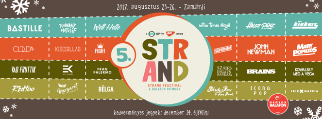 strand2017_head_ph1