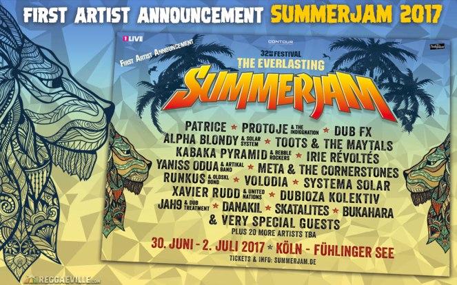 summerjam2017-line-up