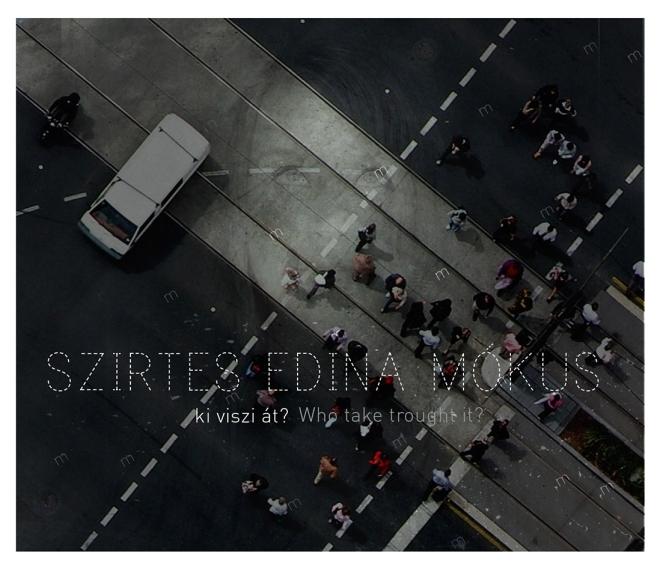 szirtesedinamokus_ki_viszi_at_borito