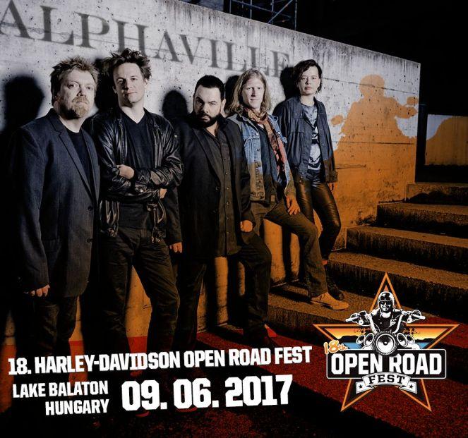 alphaville_open-road-fest