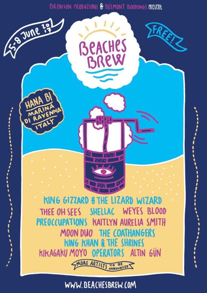 beaches_brew2017_first_lineup.jpg
