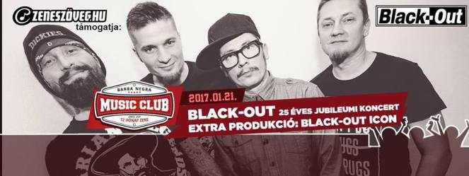 black-out_jubileum