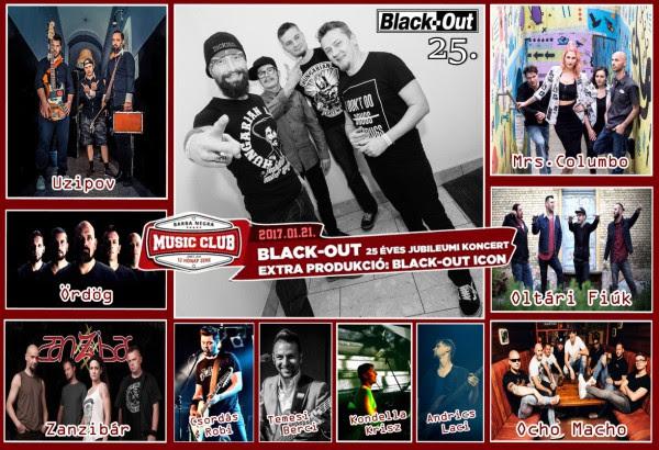 blackout_2017_barba