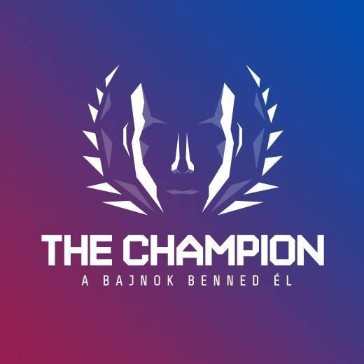 champion_kiall